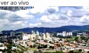 Brazil SP Jundiaí SJapi ao vivo; site Camerite.png
