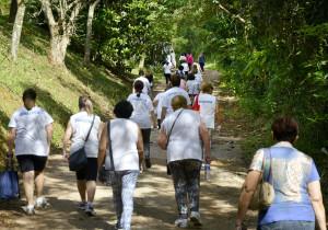 SJapi EduAmb Proj_Energiza Esportes Lançamento 1