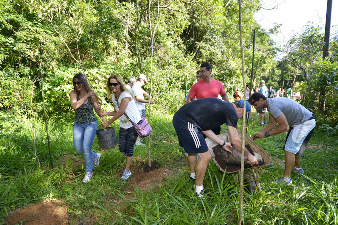 SJapi EduAmb Proj_Energiza Esportes Plantio CDA7153