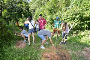 SJapi EduAmb Proj_Energiza Esportes Plantio CDA7164